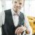 Profilbild för Niklas Carlsson